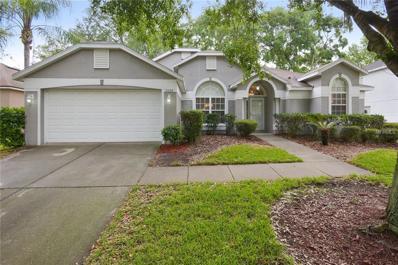 2088 Ancient Oak Dr, Ocoee, FL 34761 - MLS#: O5570025