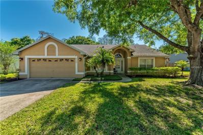 8700 Black Creek Boulevard, Orlando, FL 32829 - MLS#: O5570038