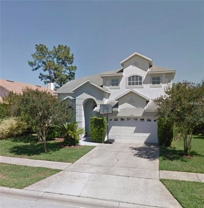 13035 Bellerive Lane, Orlando, FL 32828 - MLS#: O5570041