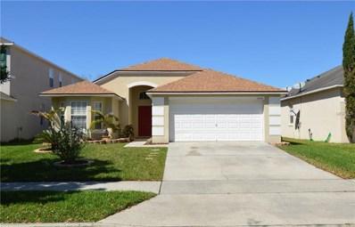 10065 Savannah Bluff Lane, Orlando, FL 32829 - MLS#: O5570050