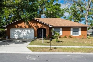 972 Saint Croix Avenue, Apopka, FL 32703 - MLS#: O5570088