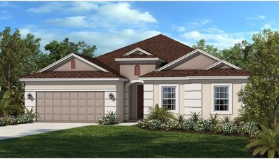 2337 Dammar Street, Orlando, FL 32824 - MLS#: O5570154