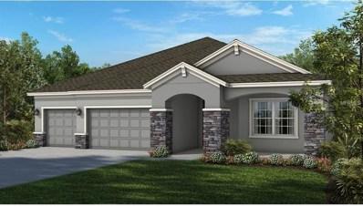 2343 Dammar Street, Orlando, FL 32824 - MLS#: O5570181