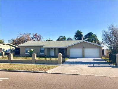 7804 Sun Vista Way, Orlando, FL 32822 - MLS#: O5570191