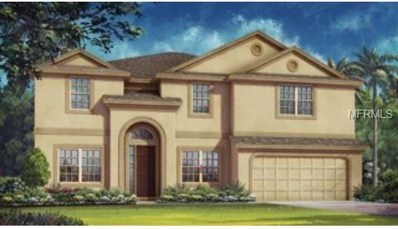 6981 Phillips Reserve Court, Orlando, FL 32819 - MLS#: O5570195