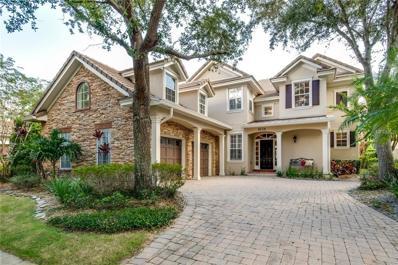 1628 Elizabeths Walk, Winter Park, FL 32789 - MLS#: O5570219