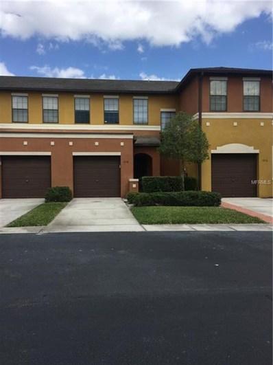 1018 Tullamore Drive, Wesley Chapel, FL 33543 - MLS#: O5570256