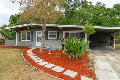 1210 VanTage Drive, Orlando, FL 32806 - MLS#: O5570299