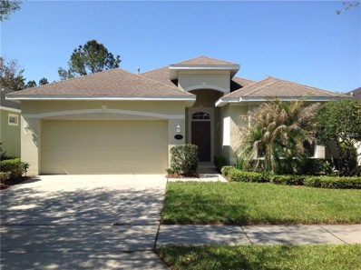108 Stonington Way, Deland, FL 32724 - MLS#: O5570318