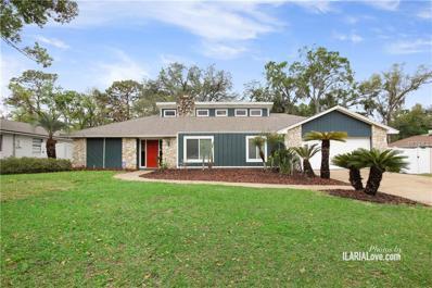 1304 Classic Drive, Longwood, FL 32779 - MLS#: O5570326