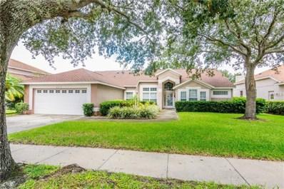 4831 Charowen Drive, Orlando, FL 32837 - MLS#: O5570358