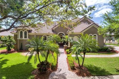 9018 Southern Breeze Drive, Orlando, FL 32836 - #: O5570362