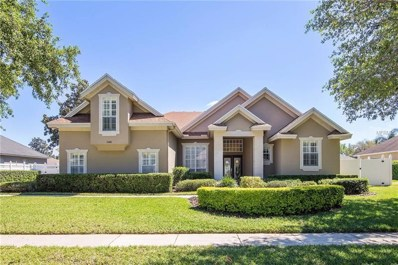3680 Winding Lake Circle, Orlando, FL 32835 - MLS#: O5570372