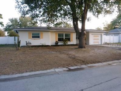 1445 Lemon Street, Clearwater, FL 33756 - MLS#: O5570374
