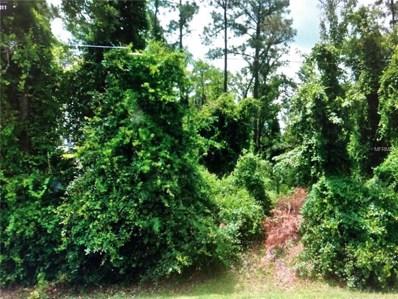 Millshore Drive, Chuluota, FL 32766 - MLS#: O5570375