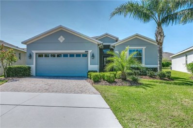 3658 Caladesi Road, Clermont, FL 34711 - MLS#: O5570395