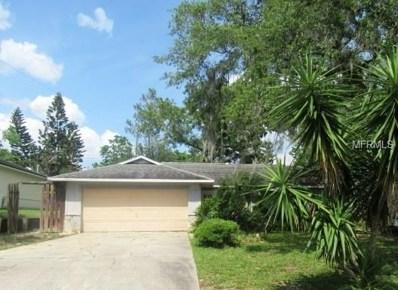 1085 Lyric Drive, Deltona, FL 32738 - MLS#: O5570450