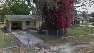 3775 Stuart Street, Apopka, FL 32703 - MLS#: O5570468