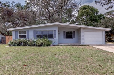 308 Satsuma Drive, Sanford, FL 32771 - MLS#: O5570473
