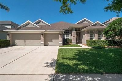 13975 Magnolia Glen Circle, Orlando, FL 32828 - MLS#: O5570490