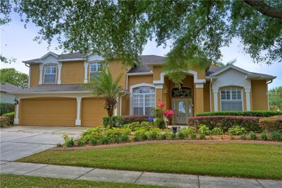 9489 Westover Club Circle, Windermere, FL 34786 - MLS#: O5570546