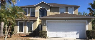 2421 Marcasite Loop, Kissimmee, FL 34743 - MLS#: O5570607