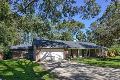 1044 Quinwood Lane, Maitland, FL 32751 - MLS#: O5570683