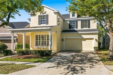 2226 Strawberry Tree Lane, Orlando, FL 32828 - MLS#: O5570690