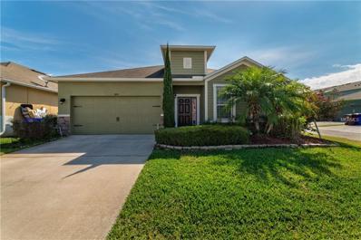 1881 Centennial Avenue, Saint Cloud, FL 34769 - MLS#: O5570721