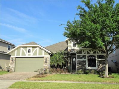 1698 Swallowtail Ln, Sanford, FL 32771 - MLS#: O5570740
