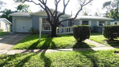 2230 Mercer Drive, Cocoa, FL 32926 - MLS#: O5570750