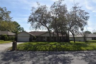 5285 Abelia Drive, Orlando, FL 32819 - MLS#: O5570761