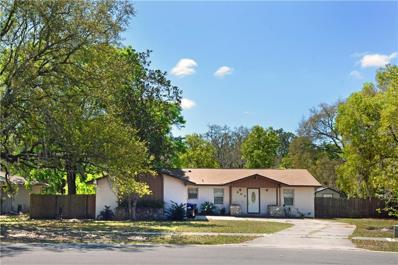 408 Bison Circle, Apopka, FL 32712 - MLS#: O5570785