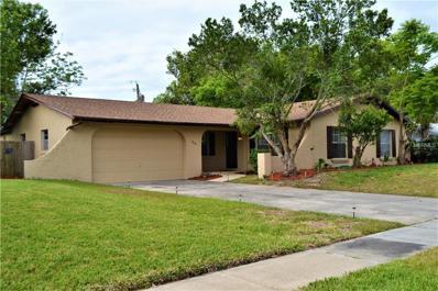 7034 Delora Drive, Orlando, FL 32819 - MLS#: O5570796
