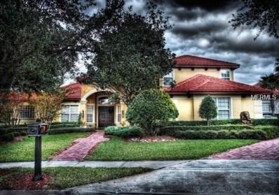 Orlando, FL 32835