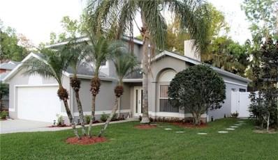 749 Silver Birch Place, Longwood, FL 32750 - MLS#: O5570894
