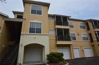 5125 Palm Springs Boulevard UNIT 8302, Tampa, FL 33647 - MLS#: O5570908