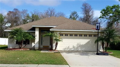 2161 Fawn Meadow Circle, Saint Cloud, FL 34772 - MLS#: O5570945
