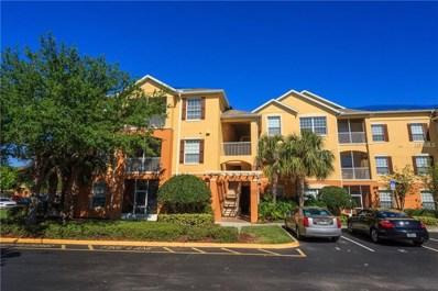 8775 Sartori Street UNIT 104, Orlando, FL 32829 - MLS#: O5570965