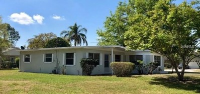 385 Frances Avenue, Casselberry, FL 32707 - MLS#: O5571016