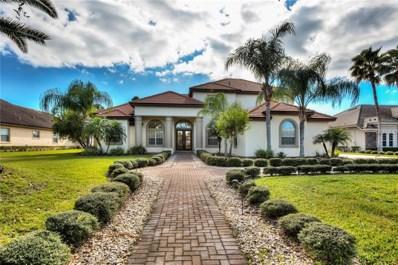 2103 Alaqua Lakes Boulevard, Longwood, FL 32779 - MLS#: O5571039