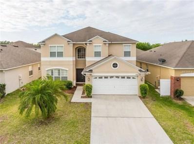 10038 Medallion Bluff Lane, Orlando, FL 32829 - MLS#: O5571044