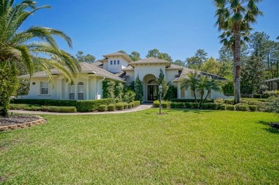 448 Raccoon Street, Lake Mary, FL 32746 - MLS#: O5571058
