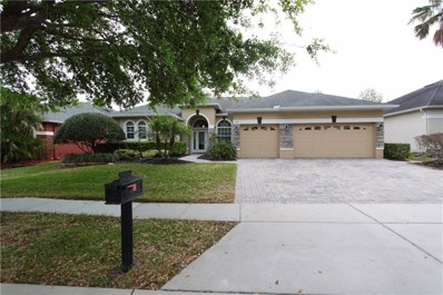 1481 Wescott Loop, Winter Springs, FL 32708 - MLS#: O5571090