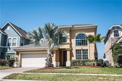 514 Spring River Drive, Orlando, FL 32828 - MLS#: O5571094