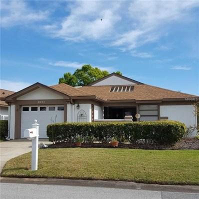 2653 Autumn Green Drive, Orlando, FL 32822 - MLS#: O5571106