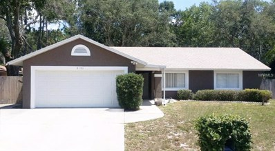 3151 Autumnwood Trail, Apopka, FL 32703 - MLS#: O5571144