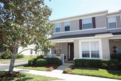 2191 Park Maitland Court, Maitland, FL 32751 - MLS#: O5571153