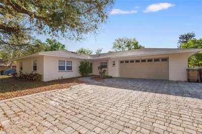 13108 S Sunset Terrace, Winter Garden, FL 34787 - MLS#: O5571156