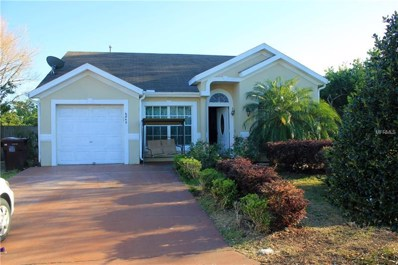 6840 Long Needle Court, Orlando, FL 32822 - MLS#: O5571222
